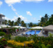 Diamant Les Bains, le 4 étoiles de charme de La Martinique