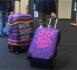 Sortez votre valise couverte ! (Vidéo)