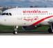 Air Arabia ira à Montpellier et Billund
