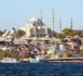 Des mesures pour partir en Turquie l'esprit tranquille