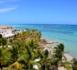 Une plateforme virtuelle pour préparer son séjour en République Dominicaine