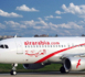 Air Arabia Maroc lance Toulouse-Casablanca