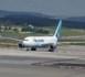 """Air Caraïbes développe ses """"VIP Services"""""""