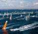 Vendée Globe 2020-2021 : un plateau sportif inégalé