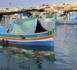 Maltaneo, le spécialiste on-line des voyages à Malte (Vidéo)
