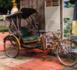 La Thaïlande s'orgnanise pour relancer le tourisme