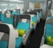 Air Tahiti Nui repense ses cabines