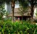 Les 50 ans de Green Singapour