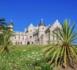 Abbadia, le Château-Observatoire à Hendaye en visites virtuelles
