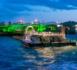 Saint-Patrick, la France se met au vert !