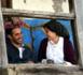 Vitré: un festival sur le cinéma iranien