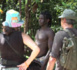 Guyane : première immersion en forêt profonde amazonienne (Vidéo)