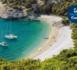 La Croatie : la destination sûre de la Méditerranée