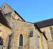 Tous à l'Abbaye de L'Epau pour les Journées du patrimoine