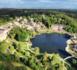 Bagnoles de l'Orne, ville d'eau au cœur d'un écrin de verdure