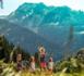 La Rosière (73) : Le Pass du Saint-Bernard, 30 € pour une semaine inoubliable !