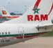 Royal Air Maroc augmente son offre sur Ouarzazate et Zagora