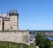 Week-end tradition à Saumur