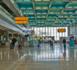 Vols retardés, annulés... Air Indemnité fait valoir vos droits (Vidéo)