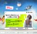 www.j-3.fr : pour les petites annonces séjours et loisirs de dernière minute