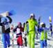 Skimium, pour la location de skis en ligne