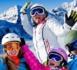 Offcourses : finie la galère des courses, place au ski !