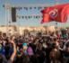 Les Dunes Electroniques symbole de la Tunisie en marche