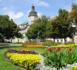En 2015, Plzeň devient capitale européenne de la culture