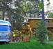 Camping-and-co.com, solution réservation de vacances en plein air