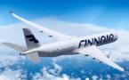 A350 - © Finnair