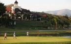 La Thaïlande, un paradis du golf