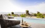 © Anantara Al Jabal Al Akhdar Resort