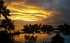 Tahiti - © Safrans du Monde