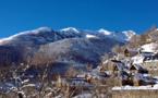 Bons plans glisse dans les Pyrénées