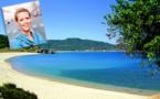 """""""Restart Tourism"""" : la Grèce ouvrira la saison le 15 juin"""