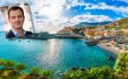 Le Portugal destination idéale de proximité