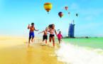 Bons plans pour un été à Dubai