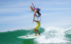 Kiwi Surf Festival de Biscarrosse