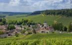 Viviers-sur-Artaut - © Aube en Champagne Tourisme
