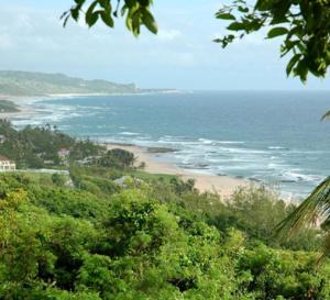 Air France desservira l'île de la Barbade en 2017