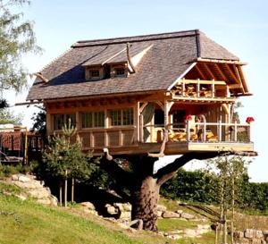 Rituel des bains à Baiersbronn en Forêt-Noire