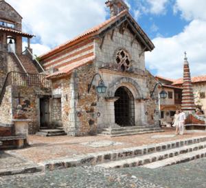 Semaine de l'Amérique Latine et des Caraïbes aux saveurs dominicaines