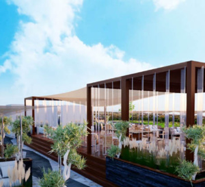 Egypte : Mövenpick Hotels & Resorts ouvrira un nouvel établissement en 2020