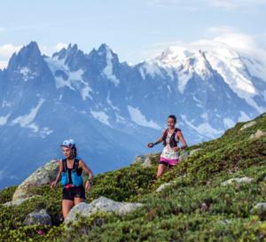 Marathon du Mont-Blanc 2018 : pré-inscriptions