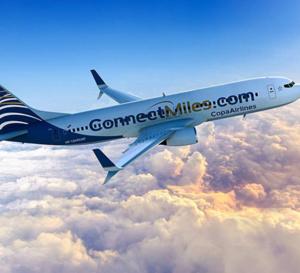 Copa Airlines compagnie incontournable de Panama
