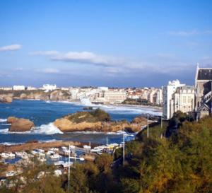 Le contrat « Biarritz Destination Golf » est reconduit pour trois ans