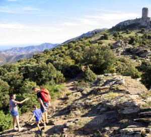 Un salon pour les amoureux de la nature à Argelès-sur-Mer