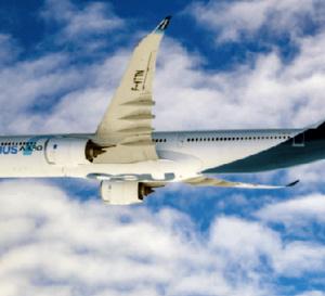 Air Sénégal ouvrira la ligne Paris-Dakar en février 2019
