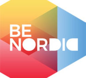 Be Nordic à Paris