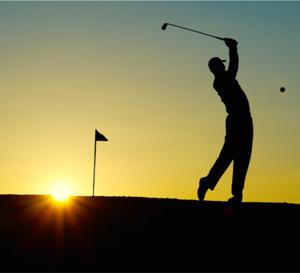 Golf à Arcachon : l'offre spéciale Altica Hôtels